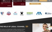 VetLaw | Veteran Owned Law Firm