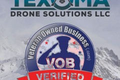 Texoma Drone Solutions | Veteran Owned Business