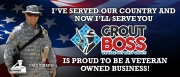 Grout-Pro-Banner3-NEW-Orig