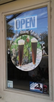 St. Augustine Brewing Solutions | Veteran Owned Business