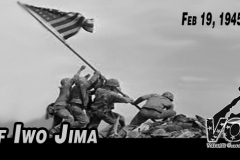 Battle-of-Iwo-Jima