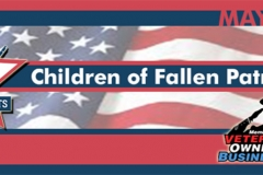 ChildrenofFallenPatriotsDay