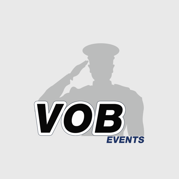 Veteran Owned Business Project's Anniversary