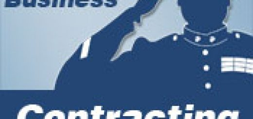 Veteran Owned Small Business Contracting Series