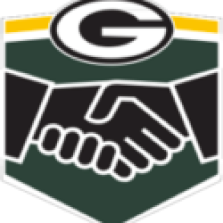 Green Bay Packers Mentor-Protege Program
