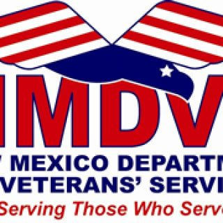 New Mexico Veterans' Business Outreach Center