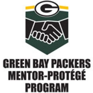 Mentor-Protégé Business Program Established by Green Bay Packers