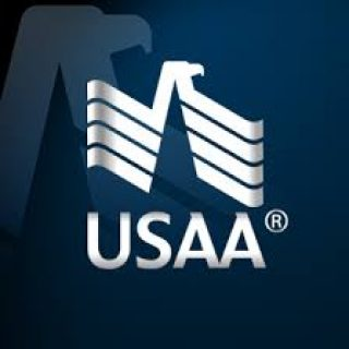 USAA Casting Call - Veterans Commercials