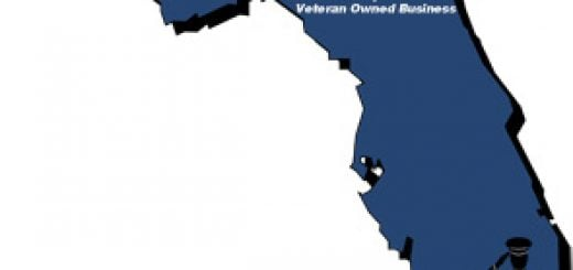 Florida Veteran Business Owners List