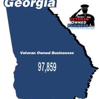 Georgia Veteran Business Owners