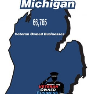 Michigan Veteran Owned Businesses