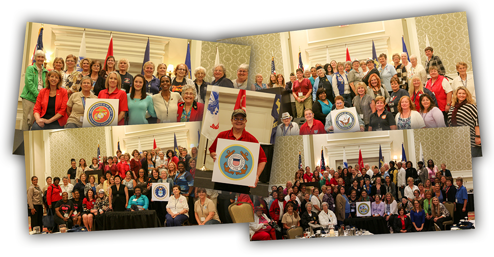 Ohio Women Veterans Conference to be Held August 12, 2017