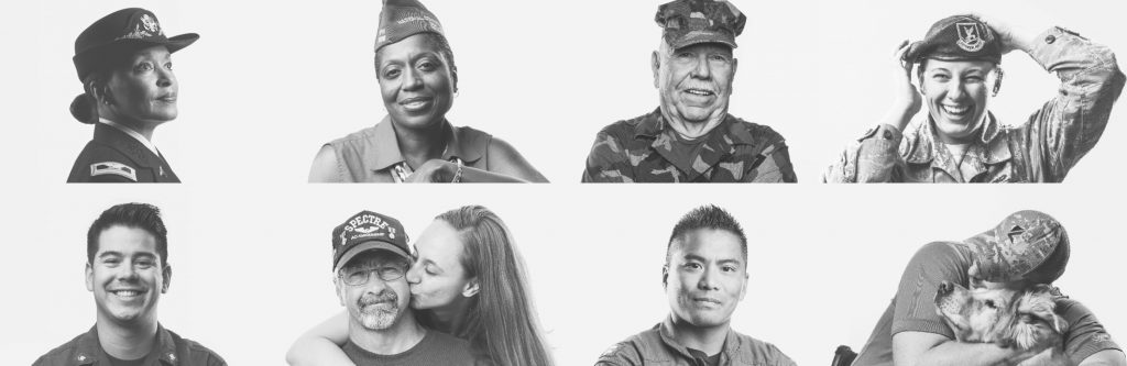 Are you newly separated from the military and looking to ensure that your family is financially secure, no matter what the future holds? VA life insurance may be able to help.