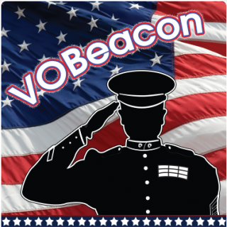 VOBeacon News & Events
