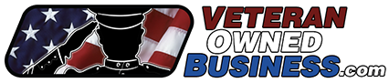 Veteran Owned Businesses News - VOBeacon