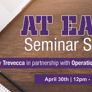 At Ease Seminar Series | Operation Stand Down Tennessee | Nashville