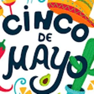 Cinco de Mayo Spouses Cooking Demonstration | Andersen Air Force Base Guam