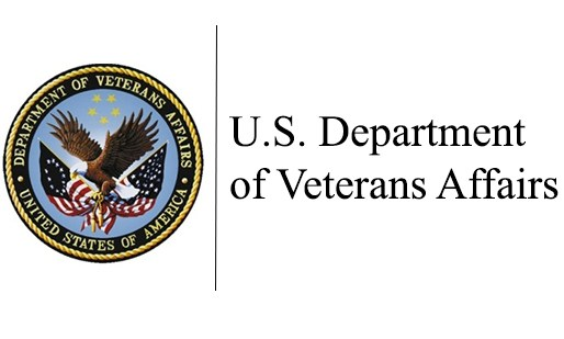Opportunity for businesses to present their products and services to the VA customers.