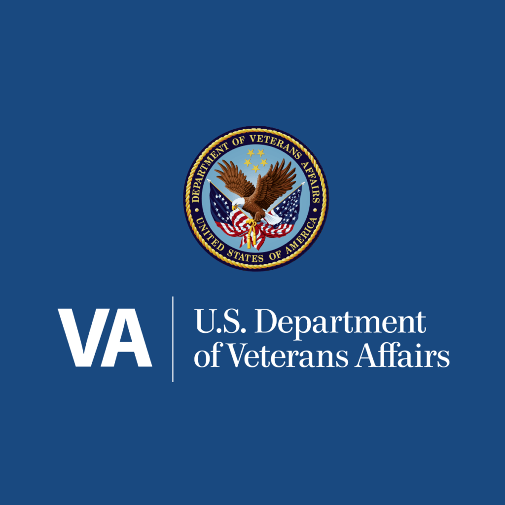 Department of Veterans Affairs News