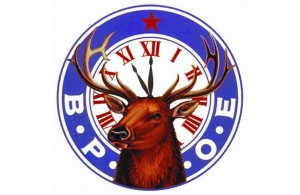 Benevolent and Protective Order of Elks of the United States of America (BPO Elks)