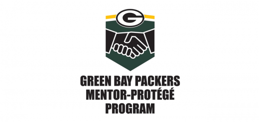 Green Bay Packers Veterans