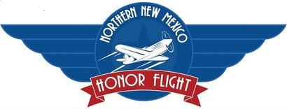 Honor Flight of Northern New Mexico