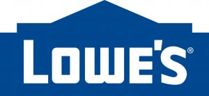 Lowe's Expands Support of The Military With Enhanced Discount