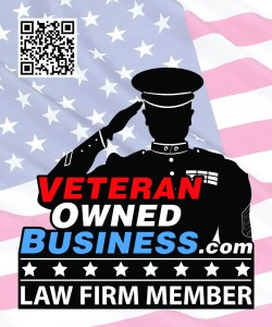 Law Firm Member
