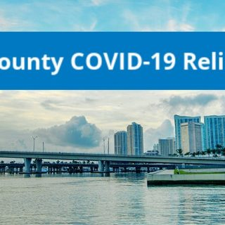Miami-Dade COVID-19 Relief Programs for Veterans and Active Military