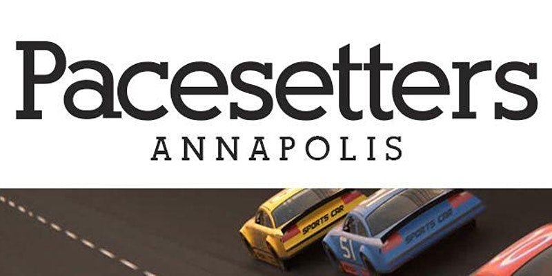 Pacesetters Annapolis Coffee Tailgate | Eastport Yacht Club