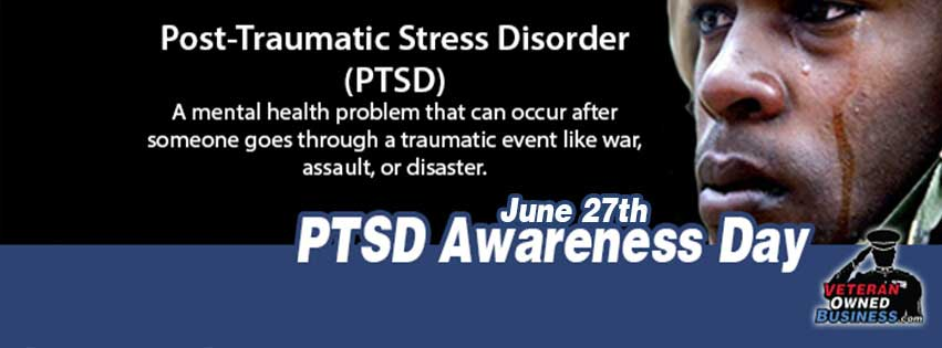 PTSD Resources List of Organizations and Government ...