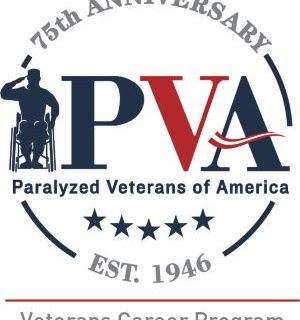 Paralyzed Veterans of America (PVA) Veterans Career Live How to Choose a Major