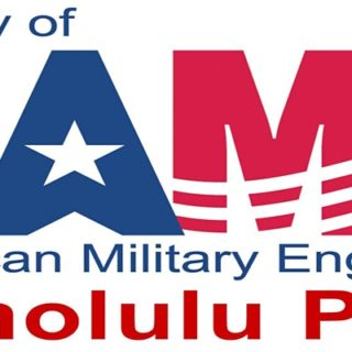 Society of American Military Engineers (SAME) Honolulu Post | Cybersecurity Industry Forum