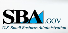 Small Business Administration (SBA)
