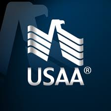Military Veteran Casting Call For Paid USAA National TV Commercial