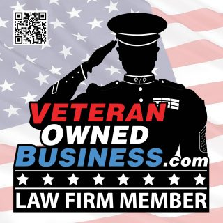 Veteran Owned Law Firms Square Large