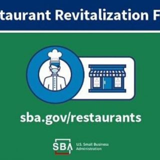 Veteran Restaurant Business Owners Eligible for $28.6 Billion SBA Restaurant Revitalization Fund
