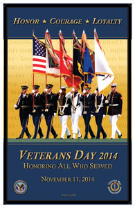 Veterans-Day-2014-Poster