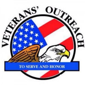 Veterans Outreach Event Planned in Cheraw, South Carolina