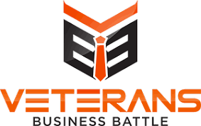 Veterans Business Battle Join the largest veteran-focused business plan competition in the country.