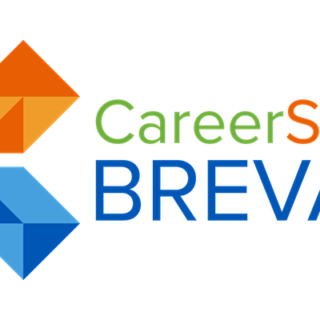 Brevard Healthcare Workforce Consortium Virtual Meeting by CareerSource Brevard