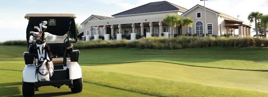 Third Annual Holes for Heroes Charity Golf Tournament | Duran Golf Club