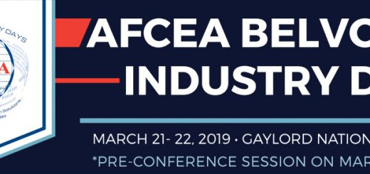 AFCEA Belvoir Industry Days