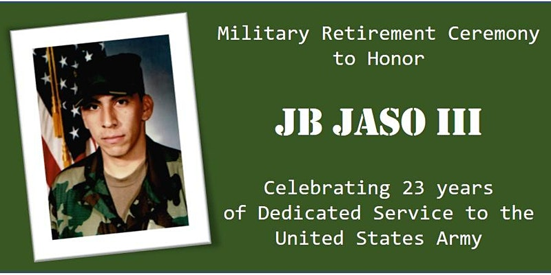 JB Jaso's Retirement Ceremony | Dirtbag Ales Brewery & Taproom