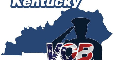 Veteran Owned Business | Verified | Kentucky
