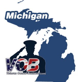 Veteran Owned Business | Verified | Michigan