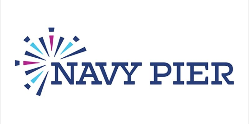 2021 Navy Pier Job Fair | Chicago