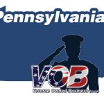 Veteran Owned Business | Verified | Pennsylvania
