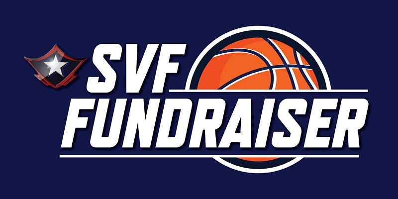 Spokane Veterans Forum Fundraiser